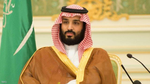 چه کسی میخواست محمد بن سلمان را بکشد؟
