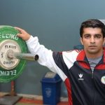 کسب و کار مرحوم محمد علی فلاحتینژاد در زمان حیاتش