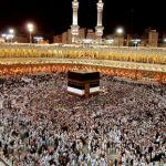 توصیه های مسئولان حج به زائران بیت الله الحرام