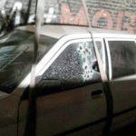 دایی سنگدل عامل قتل دو برادر در شهرک سینا