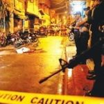 کشته شدن 32 قاچاقچی مواد مخدر در درگیری با پلیس