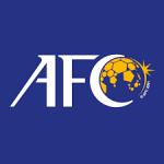 عملکرد آسیایی تیم پرسپولیس از نگاه AFC