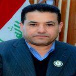 درخواست عربستان سعودی از عراق برای میانجیگری در روابط تهران-ریاض