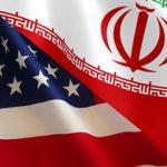 تمدید هشدار وزارت خارجه آمریکا در مورد سفر به ایران
