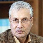 دفاع جالب و متفاوت حسن روحانی از وزیر کار