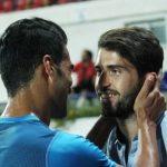 افشاگری یک بازیکن از دعوت شجاعی و حاج صفی به تیم ملی