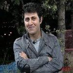 زمان پخش سریال پایتخت 5 از زبان هومن حاج عبداللهی