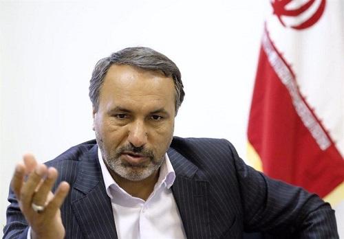 تشریح آخرین جزئیات گزارش نهایی حادثه قطار تبریز , مشهد