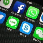 سه پیام رسان نا امن و در معرض خطر هک را بشناسید