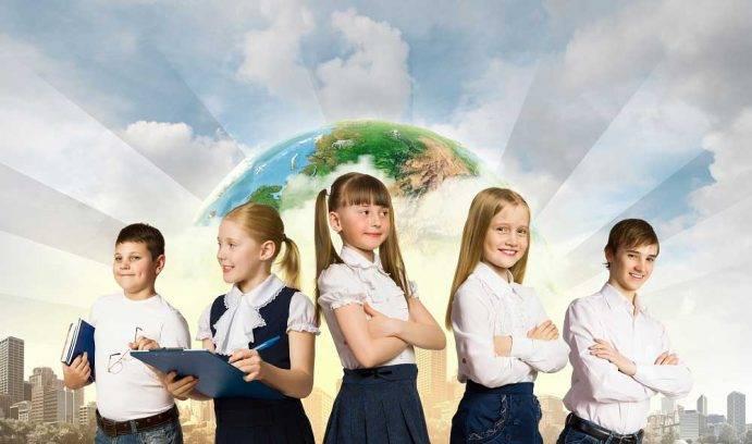 چگونه می توانیم آینده کودکمان را پیش بینی کنیم