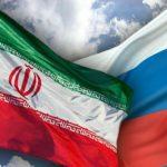 توضیحاتی درباره قرارداد نفت ایران در برابر کالای روس