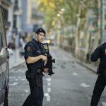 اعترافات عجیب تروریست بازداشت شده در بارسلونا