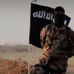داعش دوباره ایران را به زبان فارسی تهدید کرد