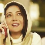 انتقاد تند مهراب قاسمخانی از «۲۰:۳۰» و دفاع از خانم بازیگر