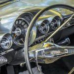 برگزاری یازدهمین مسابقه تخریب خودرو در آمریکا