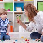تنبیه کودک چه زمانی مجاز است؟