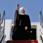 روحانی در نیویورک باید چه اهدافی را دنبال کند؟