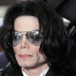 مایکل جکسون زنده شد!
