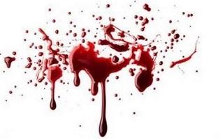 قتل وحشیانه دختر به دست پدر در شهرستان شبستر