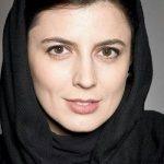 لیلا حاتمی و پرویز پرستویی؛ ۱۶ سال پیش
