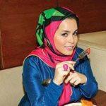 عکس و متن جالبی که ملیکا شریفی نیا بخاطر حسادت منتشر کرد