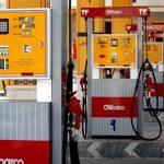 هجوم مردم در اقلیم کردستان به پمپ بنزین ها