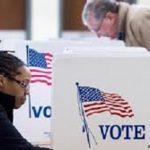 سیستم انتخاباتی آمریکا هک شده بود !