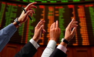 رقم دقیق سود سهام عدالت بلآخره مشخص شد