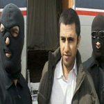 ماجرای پیغام محرمانه ریگی به احمدی نژاد