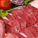نرخ هر کیلو گوشت قرمز و مرغ در ماه محرم