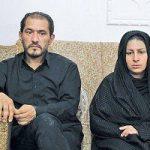 خانواده آتنا در انتظار اجرای حکم اعدام قاتل بی رحم