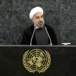 زمان سخنرانی روحانی در سازمان ملل مشخص شد
