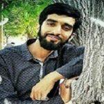 زمان ورود پیکر شهید حججی به ایران مشخص شد
