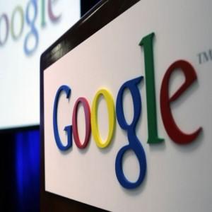 خشم کاربران ایرانی از ورود گوگل به بازی تحریم