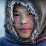 زندگی جالب یک قبیله خونخوار روسی به روایت تصاویر