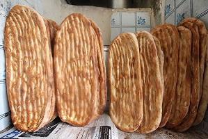 بهترین نان برای مصرف باید چگونه باشد؟