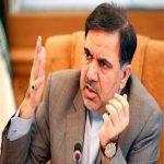 خبر خوش وزیر راه برای اقشار کمدرآمد