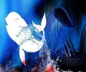۸ حقیقت تکان دهنده در مورد بازی شیطانی چالش نهنگ آبی