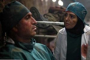 فیلم های شبکه سه در ایام تاسوعا و عاشورا به روایت تصاویر