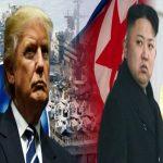 کره شمالی: تهدید ترامپ، شبیه «صدای سگ» است!
