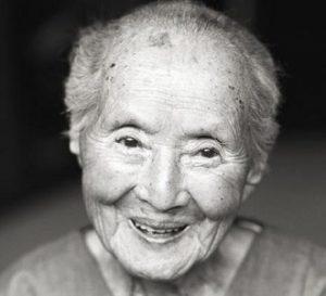 هدیه عجیب دولت ژاپن به شهروندانش پس از صد سالگی