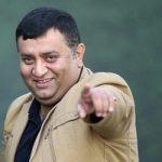 واکنش وکیل طارمی به خبر محرومیت 4 ماهه این بازیکن