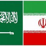 چهار دلیل عقبنشینی عربستان مشخص شد