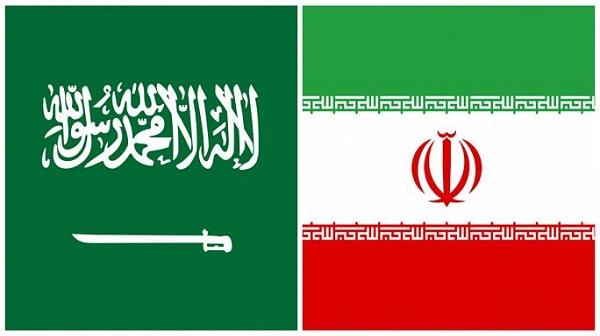 دلایل عقب نشینی عربستان