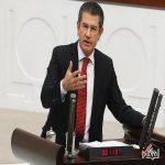 خط و نشان وزیر دفاع ترکیه علیه اقلیم کردستان عراق