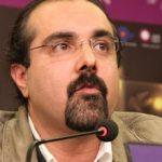 نظر کارگردان اکسیدان درباره سریال شهرزاد