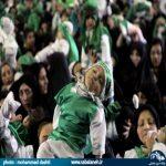 مراسم شیرخوارگان حسینی 31 شهریور برگزار می شود