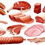 استفاده از گوشت گربه در فرآوردههای گوشتی واقعیت دارد؟