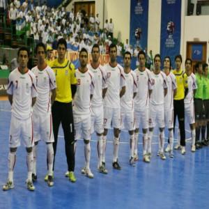 مسخرهترین پاداش تاریخ فوتبال ایران