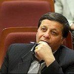 محمدرضا ساکت رسما دبیرکل فدراسیون فوتبال شد